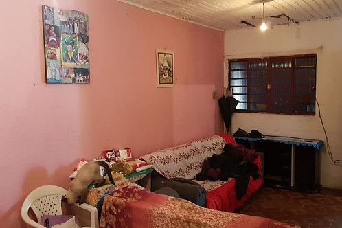 Sobrado - Valo Velho - 3 Dormitórios