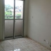 Apartamento - Jardim Mitsutani - 2 Dormitórios