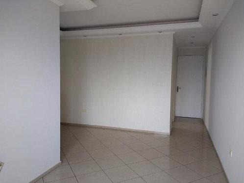 Apartamento - Casa Verde - 2 Dormitórios