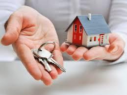 De olho no fim de ano, setor imobiliário prevê avanço de até 10% nos lançamentos