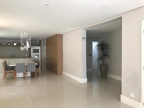 Apartamento - Vila Prudente - 2 Dormitórios