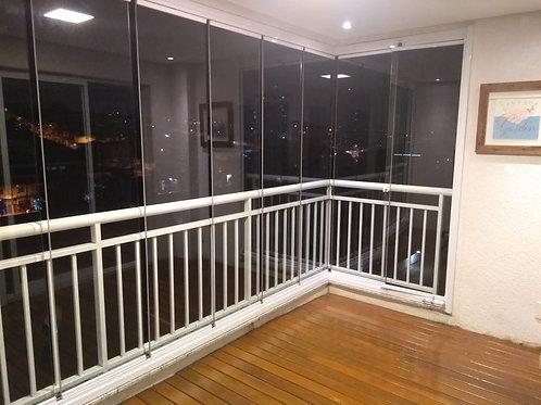 Apartamento - Vila Isa - 3 Dormitórios