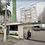 Thumbnail: Apartamento - Horto do Ipê - 2 Dormitórios