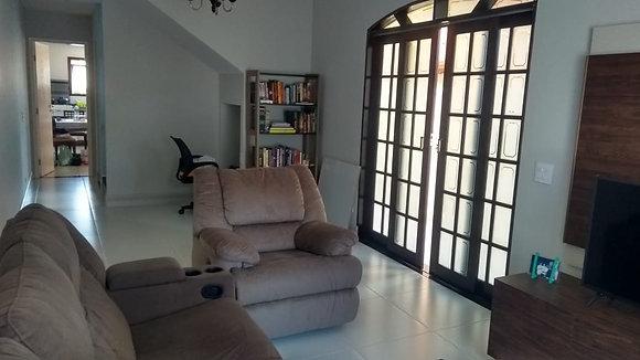 Apartamento - Parque Munhoz - 3 Dorm. - lucafi82742