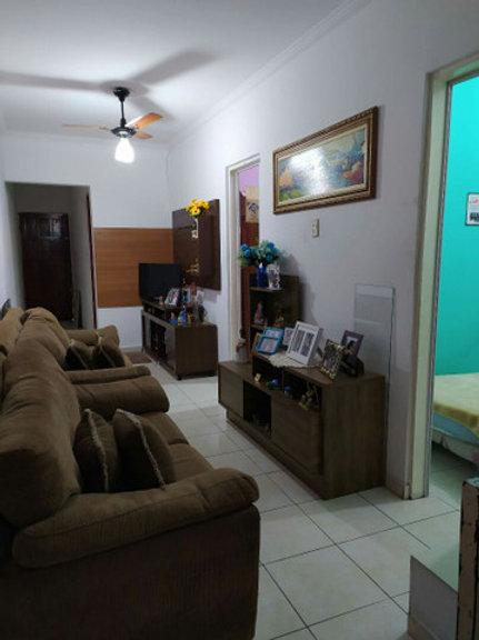 Sobrado - Americanópolis - 3 Dormitórios