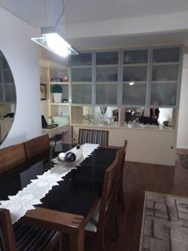 Apartamento - Jardim Taquaral - 3 Dormitórios