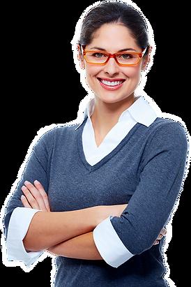 mulher-contabilidade.png