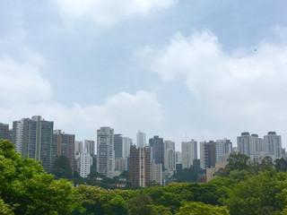 Mercado imobiliário: Setor segue aquecido na pandemia