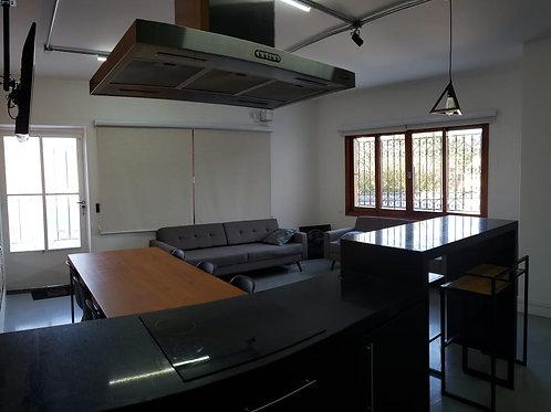 Casa - Parque Jabaquara - 4 Dormitórios
