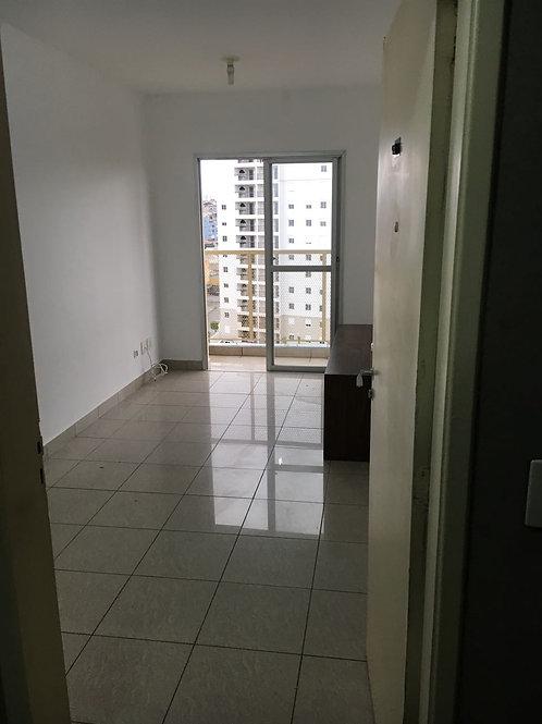 Apartamento - Sacomã - 2 Dormitórios