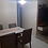 Thumbnail: Apartamento - Jardim Esmeralda - 3 Dormitórios