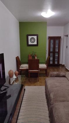 Apartamento - Jd São Luis - 2 Dorm