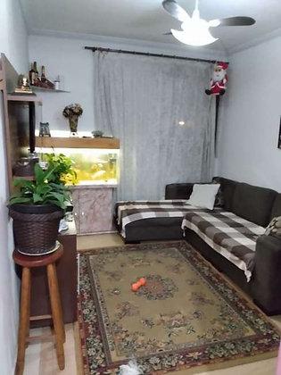 Apartamento - Guarapiranga - 3 Dormitórios