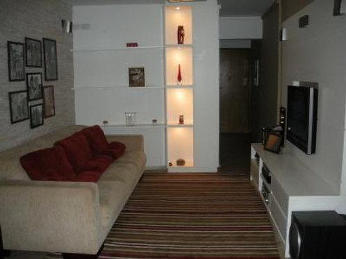 Apartamento - Parque Imperial - 3 Dormitórios