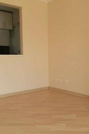 Apartamento - Vila Andrade - 3 Dorm