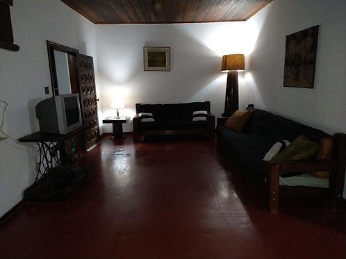 Chácara - Embu-Guaçu - 3 Dormitórios