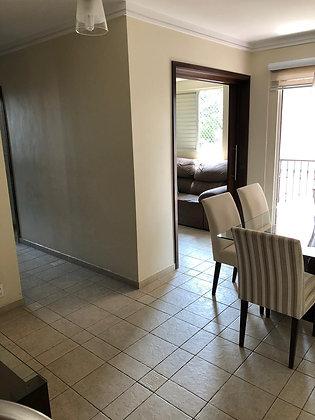 Apartamento - Ipiranga - 3 Dormitórios