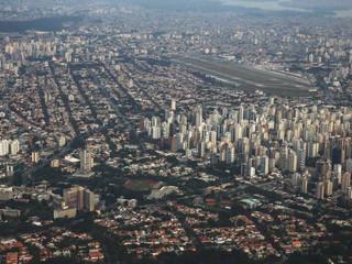 Venda de imóveis residenciais em SP pode crescer até 10% em 2018