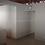 Thumbnail: Casa - Itapecerica da Serra - 3 Dormitórios