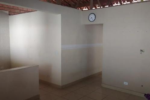 Casa - Itapecerica da Serra - 3 Dormitórios