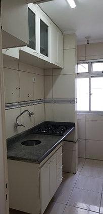 Apartamento - Jardim Líbano - 3 Dormitórios