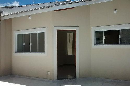 Casa - Atibaia - 3 Dormitórios