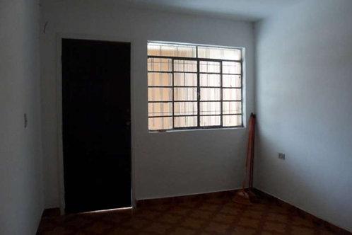 Sobrado - Jardim Luísa - 2 Dormitórios