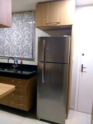 Apartamento - Liberdade - 2 Dormitórios