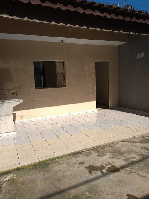 Sobrado - Recanto Campo Belo - 3 Dormitórios