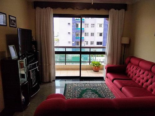 Apartamento - Ipiranga - 4 Dormitórios