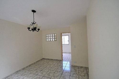 Apartamento - Vila São José - 3 Dormitórios