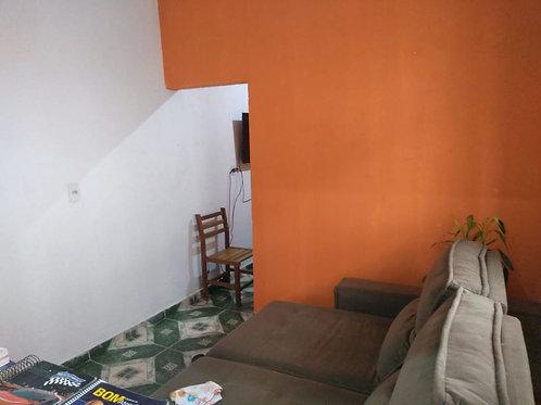 Casa - Itapecerica da Serra