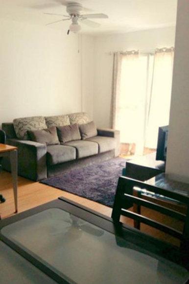 Apartamento - Vila Progredior - 3 Dormitórios