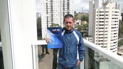 Jurandy Carvalho da Fonseca