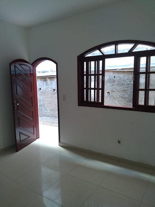 Casa - Guaianases - 1 Dormitório