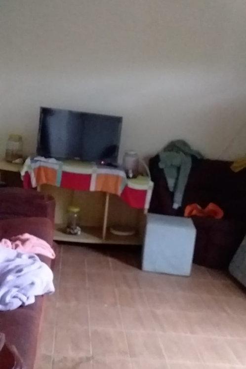 Chácara - Embu Guaçu - 3 Dormitórios
