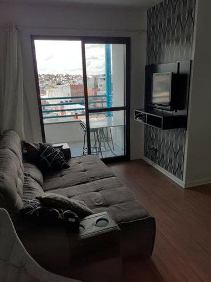 Apartamento - Osasco - 3 Dormitórios