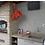 Thumbnail: Casa de Condomínio - Campo Limpo - 2 Dormitórios