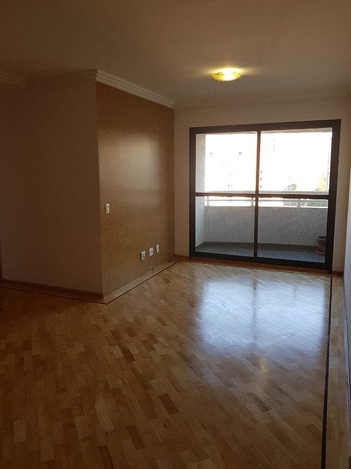 Apartamento - Vila Andrade - 3 Dormitórios (Aceita Financiamento)