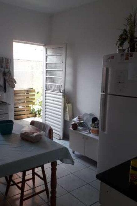Casa - Itú - 2 Dormitórios