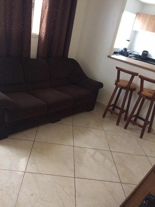 Casa - Jardim Jamaica - 3 Dormitórios