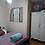 Thumbnail: Sobrado - Taboão da Serra - 3 Dormitórios