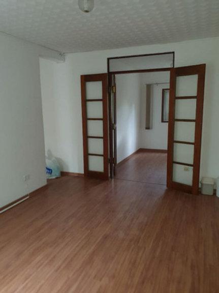 Apartamento - Parque das Árvores - 3 Dormitórios