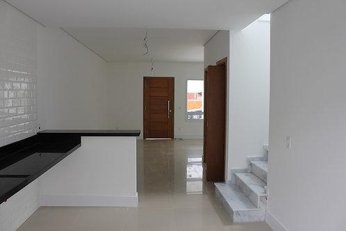 Casa - Osasco - 3 Dormitórios
