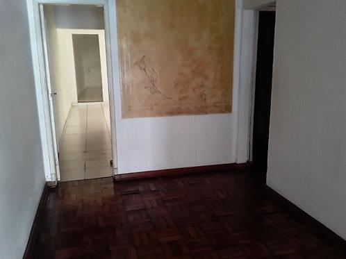 Casa - Taboão da Serra - 5 Dormitórios