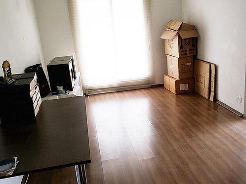 Apartamento/Duplex - Vila Andrade - 2 Dormitórios