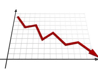 Preço dos imóveis residenciais cai 0,05% em fevereiro no País