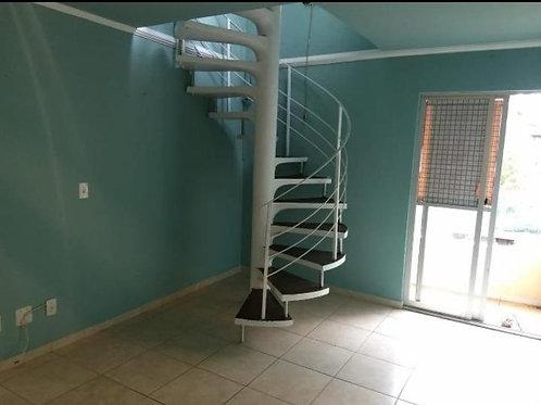 Apartamento - Vila Andrade - 2 Dormitórios (Á Vista)