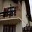 Thumbnail: Casa - Taboão Da Serra - 3 Quartos