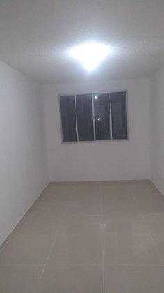 Apartamento - Lajeado - 2 Dormitórios (Aceita Financiamento)